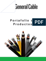 PRODUCTOS GENERAL CABLE.pdf