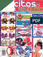 lazos & Cintillos _25