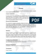 Protocolo Soriasis