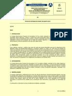 SUP_AIP_C21_2014.pdf