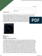 Aleksandr Rodchenko's Lines of Force.pdf