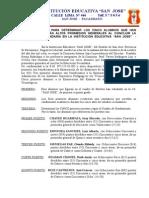 ACTA DE PRIMEROS PUESTOS EN I.E.doc