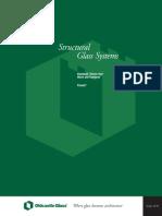 structuralglass.pdf