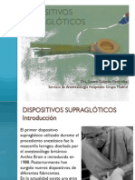 dispositivos_supragloticos