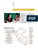 ALTA DIRECCION COLEGIOS DE ALTO RENDIMIENTO.pdf
