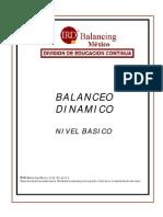 Balanceo Dinámico (2).pdf