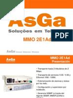 asga 2013-10-14_04-16-4292564 2