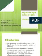 sujok inpancreatitis-.pptx