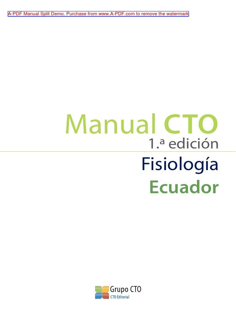 CTO - Fisiología.pdf