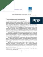 territoriosaprovincias_beck.pdf
