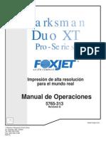 IMPRESORA DE CAJAS.pdf