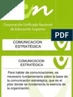 Comunicacion_Estrategica.ppsx