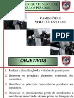 7. Veiculos Pesados Caminhões.ppt