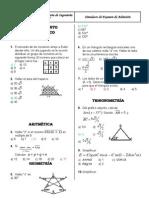 Examen 03