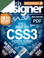 Web Designer UK - Issue 228, 2014 - [CTRG][P4iN].pdf
