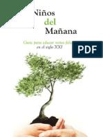 Ninos Del Mañana - Michael Laitman