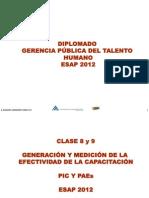 Clase 8 y 9 Participantes[1]