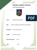informe 1 y 2 de microbiologia pesquera (1).docx