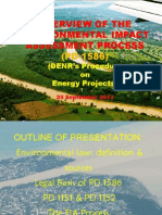 03 DENR Procedures