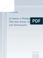 T. Muraoka A Greek-Hebrew Aramaic Two-way Index to the Septuagint 2010.pdf