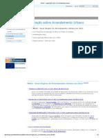 NRAU - Legislação sobre o Arrendamento urbano.pdf