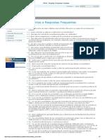 NRAU - Perguntas e Respostas Frequentes.pdf
