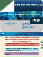 GESTION PUBLICA ORIENTADA A RESULTADOS.pptx