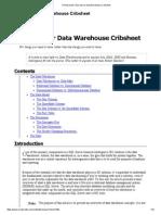 Print Preview_ SQL Server Data Warehouse Cribsheet