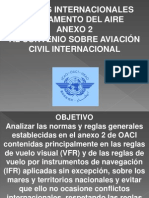 ANEXO 10