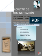 clasificacion de sociedades.docx