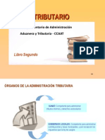 b02_codigo_tributario_libro2_v3.ppt