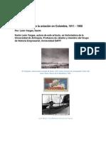 Historia de la aviación en Colombia!!!!!!!!!!!!!!!!!!!!!!!!!!!!!!!.docx