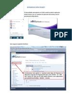 Manual Cero de VB.net