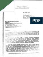 SEC Opinion 11-44.pdf