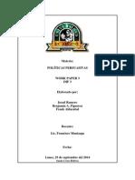 Work Paper 3 y Dif 3