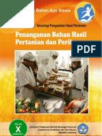 Penanganan Bahan Hasil Pertanian dan Perikanan 1.pdf