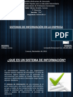 Diapositivas Leonardo Betancourt