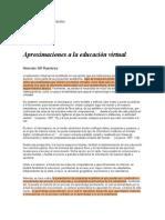 Ernesto Hernandez Eje3 Actividad3