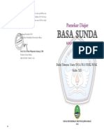 Buku Guru Bahasa Sunda_XII.pdf