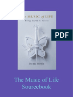 The Music of Life-sourcebook.pdf