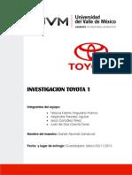 Tarea_2_Toyota1