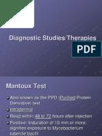 2 Diagnostics
