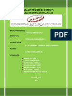 RSU Unidad 2_Tecnologia Farmaceutica