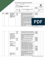 IPCR-Rbpms Form