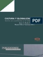 Cultura y globalización  entre el conflicto y el diálogo