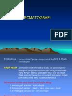KROMATOGRAFI (V).ppt
