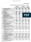 Www.vijayabank.com Userfiles Financial 4f