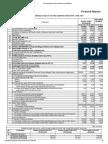 Www.vijayabank.com Userfiles Financial 5f