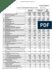 Www.vijayabank.com Userfiles Financial 11f