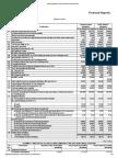 Www.vijayabank.com Userfiles Financial 14f